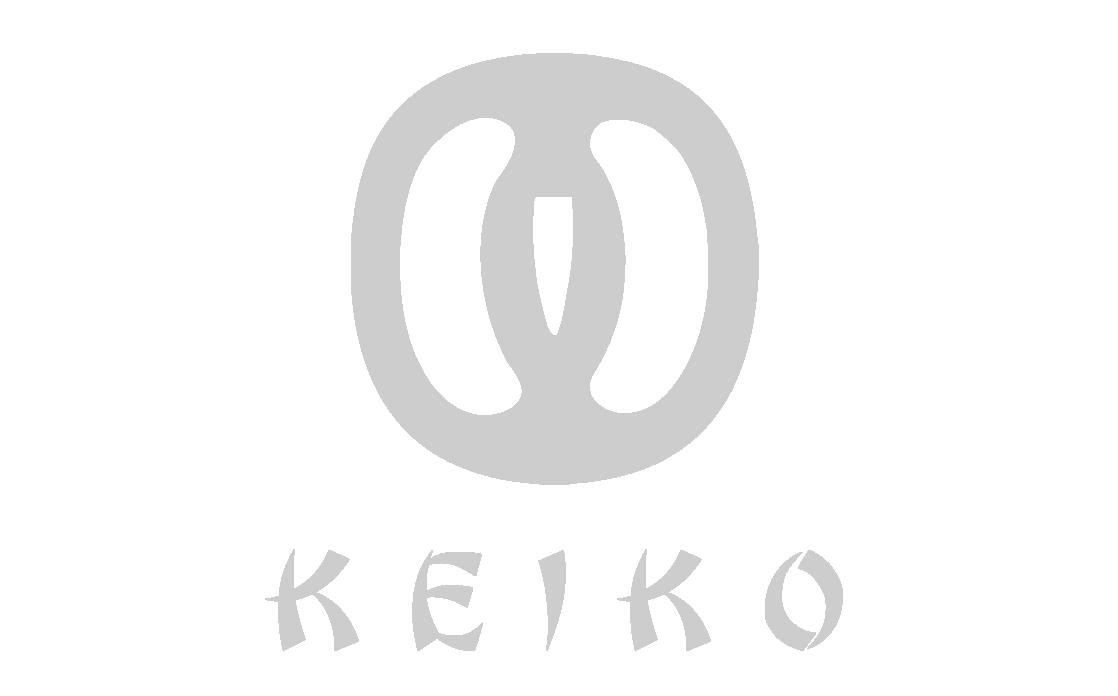 KEIKO Harc- és Mozgásművészeti Akadémia